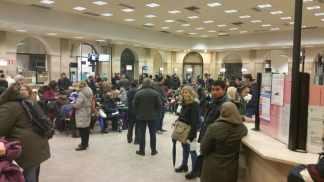 IMG-20180302-WA0014-324x182 - 400 persone in fila per il certificato elettorale  - Milano Prima Pagina