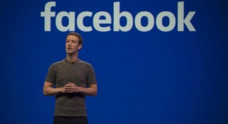 """IMG_3599-324x176 - Facebook, il """"datagate"""" e Cambridge Analytica  - Economia"""