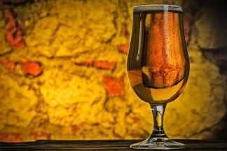 beer-2166004_1280-324x216 - Birra artigianale sui tetti della Galleria Vittorio Emanuele  - Costume e Società tempo libero