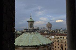 campanile-sospiri3-324x215 Riaprono le visite guidate sul Campanile dei Sospiri Costume e Società Milano Misteriosa