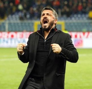 img_3553-324x312 Dal Gattusismo al rinnovo: Gattuso fino al 2020 Calcio Sport