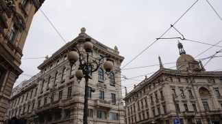 milan-2331048_1280-324x182 - Incidente sul lavoro. Operaio cade per 7 metri  - Milano Prima Pagina