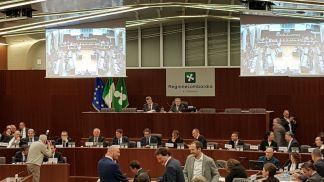 IMG-20180405-WA0009-324x182 Regione Lombardia al primo consiglio post voto Lombardia Prima Pagina