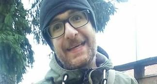 Fabio Sardo, illustratore.