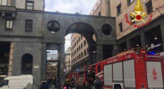 via-diazincendio-324x175 Incendio a Milano Cronaca Milano Prima Pagina