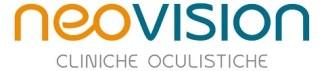 img_5074-324x71 Milano, Neovision e l'occhio secco: focus su un problema molto diffuso Salute