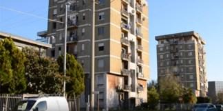 zingonia-324x161 Zingonia oggi. Le Torri. Consegnati i primi 39 appartamenti popolari Lombardia Prima Pagina