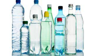 La-Regione-vuole-ridurre-il-consumo-di-bottiglie-di-plastica-e1528810415250-324x191 La Regione vuole ridurre il consumo di bottiglie di plastica Ambiente