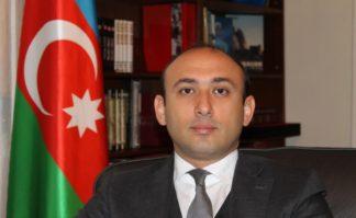Mammad-Ahmadzada-e1528932282286-324x199 L'incontro tra Attilio Fontana e l'ambasciatore dell'Azerbaigian, Mammad Ahmadzada Economia