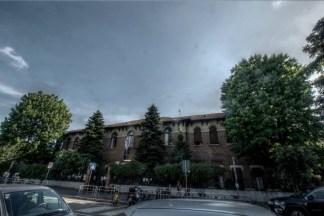 """Milano-Scuola-elementare-Rinnovata-Pizzigoni-324x216 - Rinnovata Pizzigoni, una scuola che """"fa scuola""""  - Cultura"""