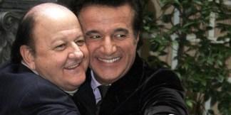 boldi-de-sica-324x162 - Boldi e De Sica: di nuovo insieme per il cinepanettone girato a Milano  - Cinema Intrattenimento