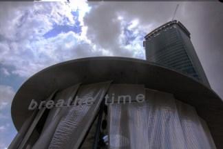 breathetime-e-lo-storto-cityLife-324x216 Fontana d'aria dall'Austria a Milano Ambiente