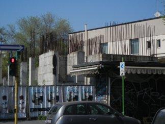 cantiere-accursio-da-vicino-324x243 Un cantiere fermo da decenni Costume e Società Curiosità