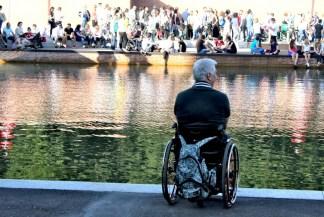 darsena-Milano-disabilità-324x217 Il numero verde per anziani e persone fragili oltre l'estate Salute