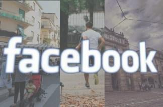 facebook-Milano-324x214 - Facebook il re dei social e Milano  - Costume e Società Cultura
