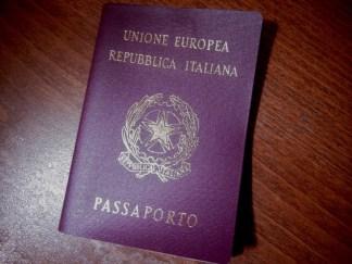 """passaporto-324x243 la Questura di Milano presenta il Passaporto """"Subito"""" Economia"""