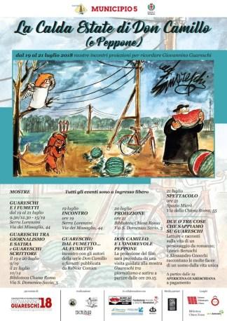 IMG-20180717-WA0004-324x458 Municipio 5. La calda estate di Don Camillo e Peppone Costume e Società Cultura