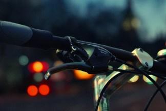 bike-night-324x216 Witoor. La Bike Night Milano al 14 luglio tempo libero