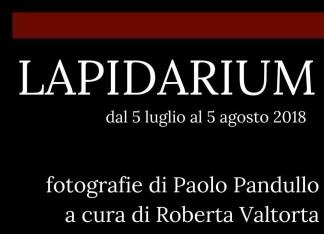 lapidarium-324x234 Lapidarium, la mostra alla Casa della Memoria ricorda le vittime delle stragi italiane Costume e Società Cultura