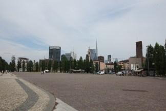 monumentale-7-324x216 Milano: una nuova piazza per il quartiere Ripamonti e altri progetti a breve Costume e Società Cultura