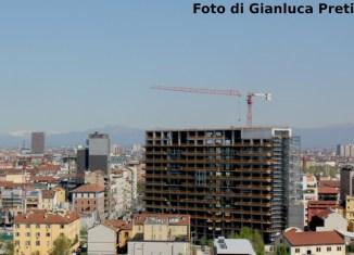 Foto di Gianluca Preti
