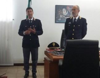 2018-09-14-11.33.20-324x253 La  squadra mobile sgomina banda di albanesi. Sfruttavano la prostituzione sulla statale dei Giovi Lombardia Prima Pagina