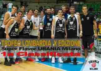 r0_tml1961376069377_130272220373_1536644286309383-324x229 L'Urania sbanca nel torneo di Desio: è un grande avvio! Basket Sport