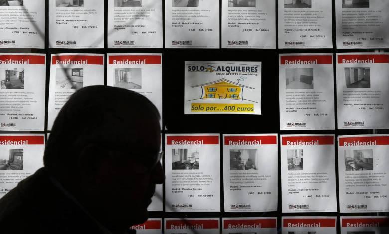 la-crisis-ataca-de-nuevo-a-las-inmobiliarias:-10000-cierres-y-35.000-parados
