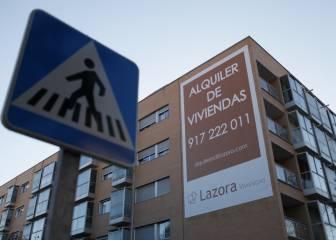 coronavirus:-¿se-puede-alquilar-un-piso-o-apartamento-durante-el-confinamiento?