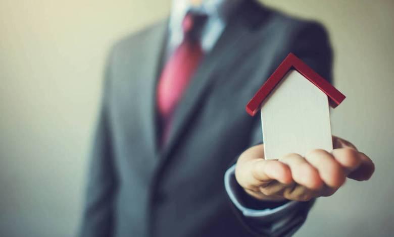 la-guerra-hipotecaria-se-libra-en-la-subrogacion:-un-ahorro-de-hasta-30.000e