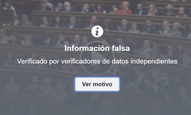 verificar-informacion-de-internet-en-tiempos-de-las-'fake-news':-un-problema-que-ni-facebook-ni-google-van-a-resolver