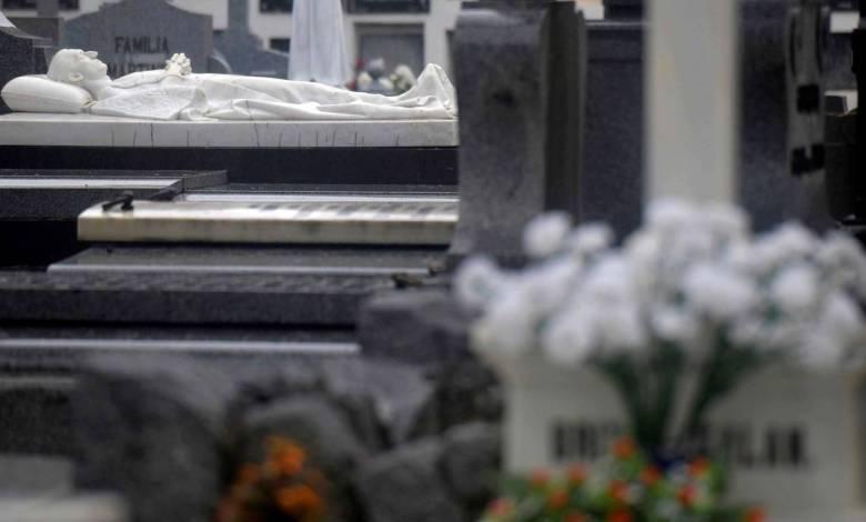 nos-quedamos-sin-hueco-en-los-cementerios:-estas-son-las-alternativas