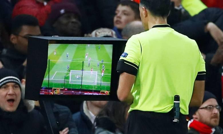 cambios-temporales-y-revolucion-en-el-fuera-de-juego:-¿las-nuevas-normas-del-futbol?