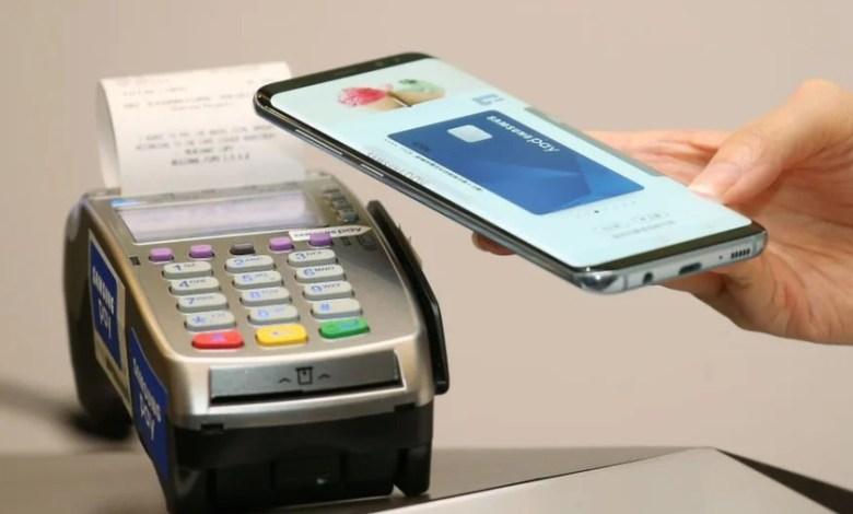 samsung-tambien-lanzara-su-propia-tarjeta-de-debito-este-verano-y-rivalizara-con-las-propuestas-de-google-y-apple