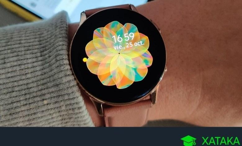samsung-watch-active2:-guia-con-21-trucos-y-funciones-para-aprovechar-al-maximo-tu-smartwatch