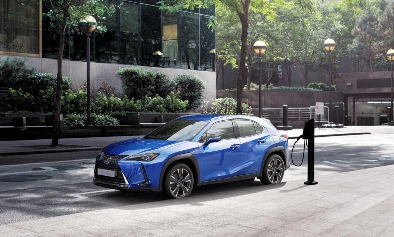 el-primer-coche-electrico-de-lexus-tendra-1-millon-de-kilometros-de-garantia-para-su-bateria