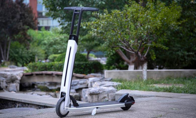 ninebot-air-t15,-el-nuevo-patinete-electrico-de-segway