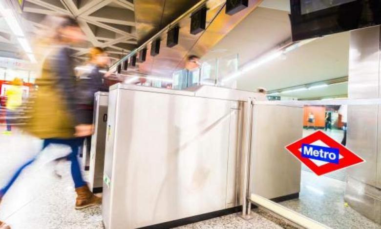 metro-de-madrid-controlara-los-aforos-para-evitar-aglomeraciones-y-reducir-el-riesgo-de-contagio