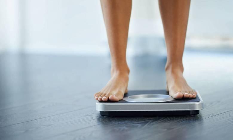 los-mejores-consejos-para-perder-peso-sin-que-apenas-te-des-cuenta