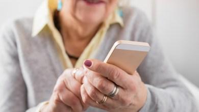 Photo of Condenan a una abuela a borrar las fotos de sus nietos en Facebook por incumplir la ley de protección de datos