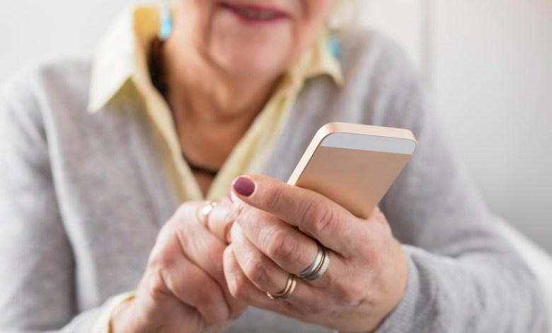 condenan-a-una-abuela-a-borrar-las-fotos-de-sus-nietos-en-facebook-por-incumplir-la-ley-de-proteccion-de-datos
