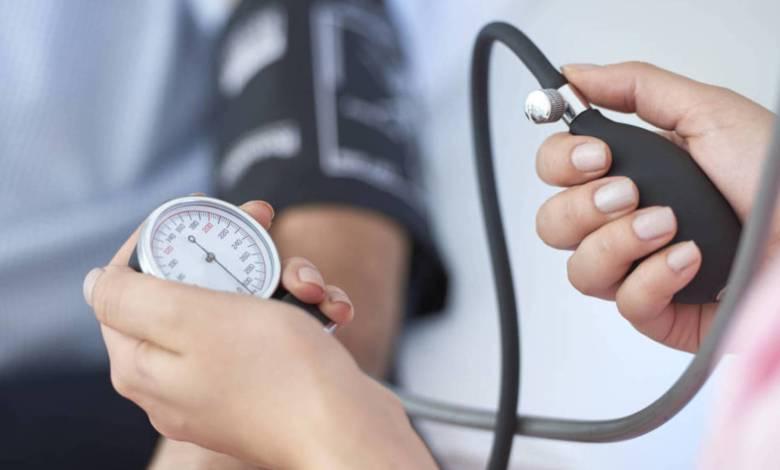 como-reducir-tu-presion-arterial-sin-recurrir-a-la-medicacion
