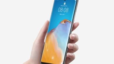 Photo of Huawei P30 Pro New Edition: el popular buque insignia se relanza en España con nuevos acabados y manteniendo los servicios de Google