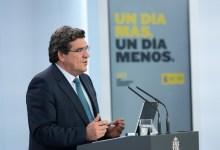 Photo of El Gobierno aprueba el ingreso mínimo vital: quién podrá pedirlo y por qué no es cómo la renta básica universal