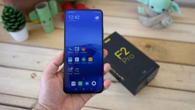 Photo of Poco F2 Pro, análisis: Xiaomi vuelve a la carga con otro teléfono que nos da más de lo que cuesta