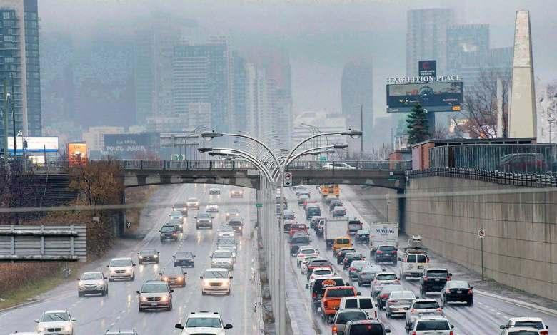 los-coches-electricos-tambien-salvan-vidas-y-aportan-beneficios-sociales-para-todos