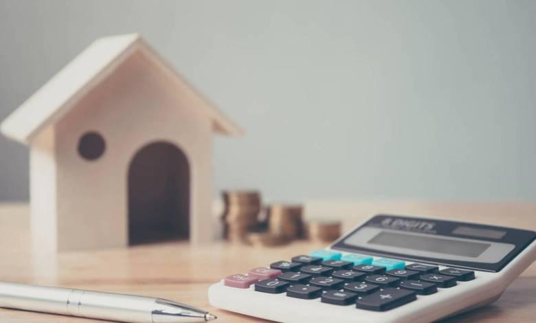 las-ejecuciones-hipotecarias-sobre-viviendas-habituales-suben-un-9,3%-hasta-marzo