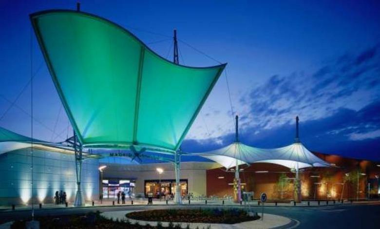 fase-2-en-madrid:-¿estaran-abiertos-los-centros-comerciales?