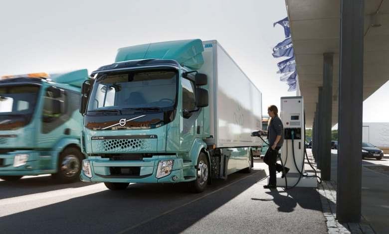 los-camiones-electricos-podrian-ser-mas-baratos-que-los-de-combustion-en-francia-en-2024