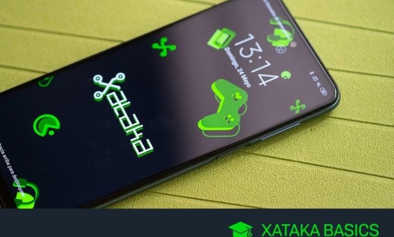 las-mejores-apps-de-2020-para-android